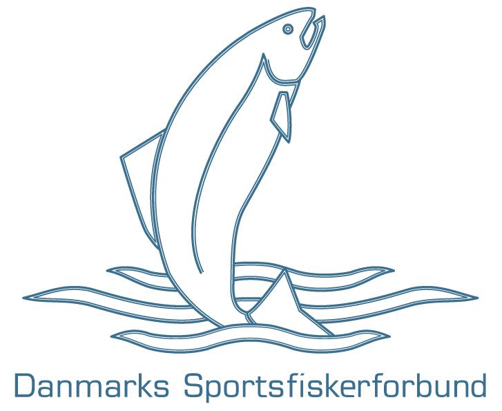 Foreninger - Naturfan